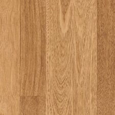 Barchester 8mm Teak Laminate in Natural Strip