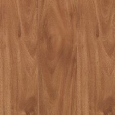 Jasmine 8mm Amendoim Laminate in Natural