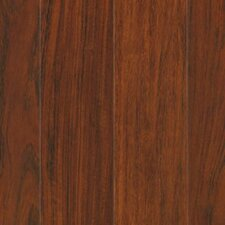 Jasmine 8mm Laminate in Bourbon Jatoba