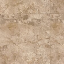 Earthwork Veneto 8mm Strong Replant Laminate in Beige