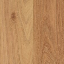Elements Celebration 7mm Acacia Laminate in Blonde