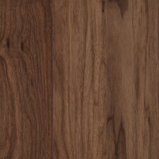 "Revival Aria 4"" Engineered Walnut Flooring in Natural"