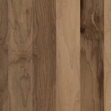 "Revival Greenbrier 3"" Engineered Walnut Flooring in Natural"