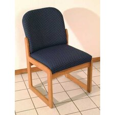 Prairie Guest Chair