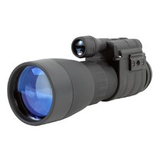Ghost Hunter Gen 1 5x60 Night Vision Monocular