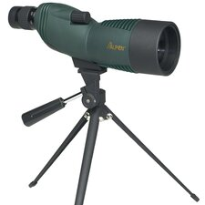 15-45x60 Waterproof Spotting Scope