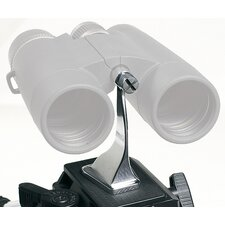 Tripod Adapter for Binoculars