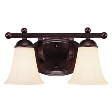 Vanguard  Vanity Light