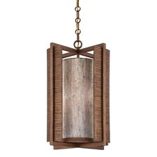 Sonata 4 Light Foyer Pendant