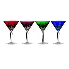 Lismore Cased Cocktail Glass (Set of 4)