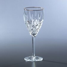 Araglin Gold Stemware - Special Order Collection