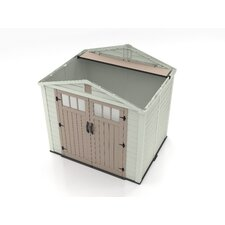 Loft Kit for Infinity Shed