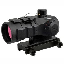 AR-132 1X32 Red Dot Sight
