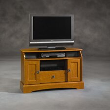 "Graham Hill 42"" TV Stand"