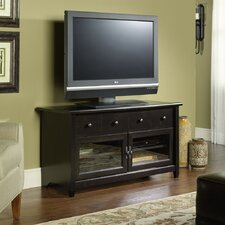 "Edge Water 44"" TV Stand"