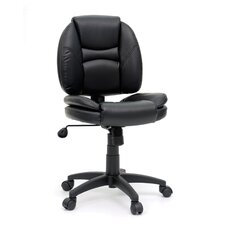Gruga DuraPlush Task Chair