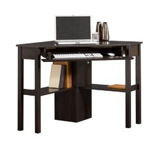 Office Corner Computer Desk