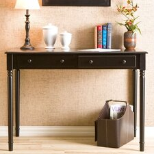 Hull 2 Drawer Console Table