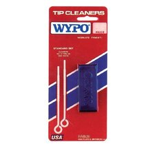 Tip Cleaner Kits - wy sp-1 standard tip cleaner
