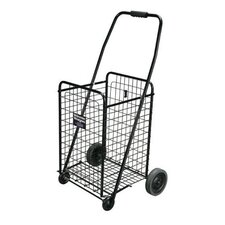 Winnie Wagon - Shopping Cart