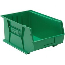 Labels for Ultra Series Bin QUS255 (Set of 50)