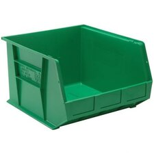 Labels for Ultra Series Bin QUS270 (Set of 50)