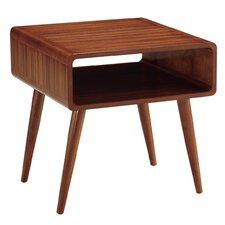 Alborg End Table
