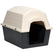 Extra Small Dog Barn® Shelter