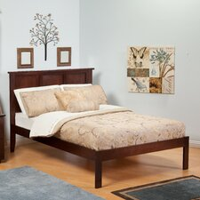 Urban Lifestyle Madison Bed