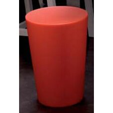Container Stool Seaters