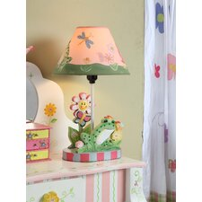 Magic Garden Table Lamp
