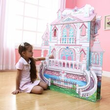 My Dream Doll House
