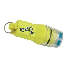 Tracker Pocket Flashlight
