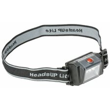 HeadsUp Lite LED