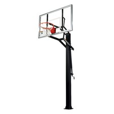 GLR GS II Basketball System