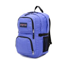 Merit Backpack