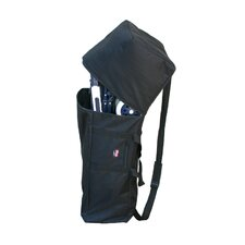 Padded Umbrella Stroller Travel Case