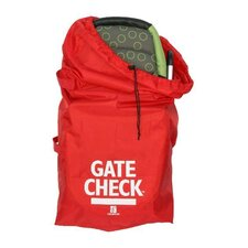 Gate Check Stroller Travel Bag