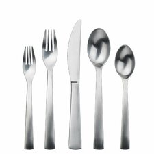 Carry On 20 Piece Flatware Set