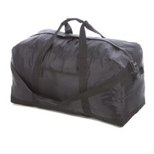 "33"" Extra Large Travel Duffel"