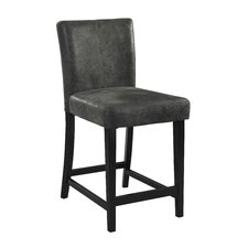 Morocco Bar Stool
