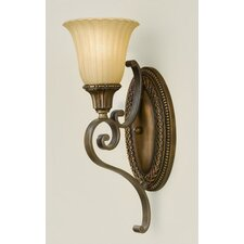 Kelham Hall 1 Light Wall Sconce