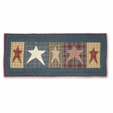 Allstar Table Runner