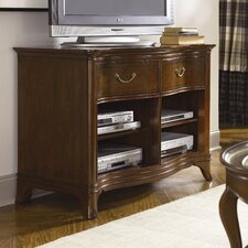 "Cherry Grove New Generation 48"" TV Stand"