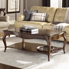 Cherry Grove New Generation Coffee Table