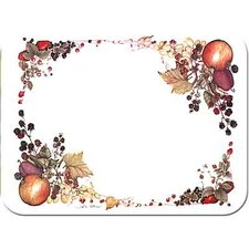 Tuftop Fruit Cutting Board