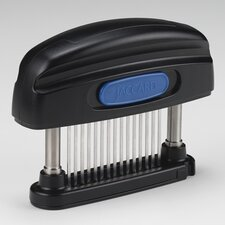 Simply Better 15 Blade Meat Tenderizer