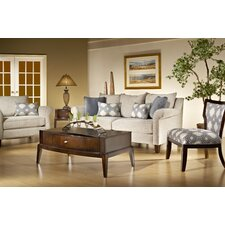 St. Regis Living Room Collection