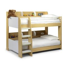 Kelly Bunk Bed