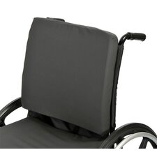 Go Back Wheelchair Cushion